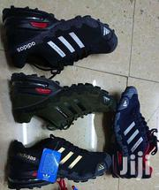 Adidas Sport Shoes | Shoes for sale in Nairobi, Kasarani