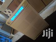 Air Cleaner and Purifier | Home Appliances for sale in Mombasa, Bamburi