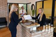 Receptionists | Hotel Jobs for sale in Nairobi, Embakasi