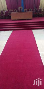Wall To Wall Carpets Suppliers In Kenya | Party, Catering & Event Services for sale in Nairobi, Viwandani (Makadara)