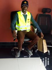 Company Turnboys Required | Driver CVs for sale in Nairobi, Embakasi