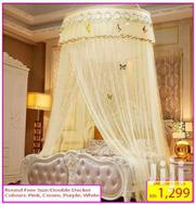 Round/Double Decker Mosquito Net | Home Accessories for sale in Nairobi, Nairobi Central