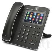 Grandstream 4 Line Video Phone | Home Appliances for sale in Nairobi, Karura