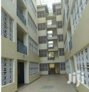 2bedroom to Let in Kilimani   Houses & Apartments For Rent for sale in Nairobi, Kilimani