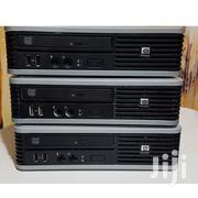 Desktop Computer HP 2GB Intel Core i3 HDD 250GB | Laptops & Computers for sale in Nairobi, Nairobi Central