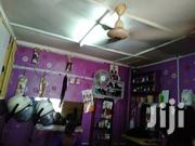 On-going Exotic Salon | Commercial Property For Rent for sale in Mombasa, Shimanzi/Ganjoni