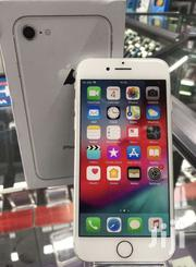 New Apple iPhone 8 64 GB Silver | Mobile Phones for sale in Nairobi, Nairobi South