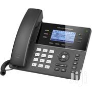 Grandstream 6 Line Midrange Desk Phone Wi-fi | Home Appliances for sale in Nairobi, Karura