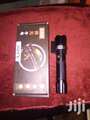 MT-204 Torch | Home Appliances for sale in Nairobi, Nairobi Central