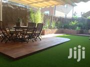 Artificial Grass Carpet | Garden for sale in Nairobi, Uthiru/Ruthimitu