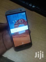HTC One (M8) 32 GB Gold | Mobile Phones for sale in Nairobi, Nairobi Central