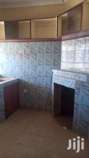 2 Bedroomed In Nakuru From 10,000 | Houses & Apartments For Rent for sale in Nakuru, Flamingo