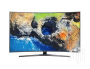 SAMSUNG UHD TV 55 '' MU6655, | TV & DVD Equipment for sale in Kiambu, Uthiru