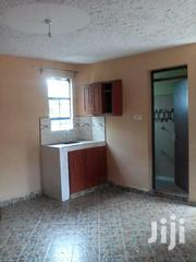 Bedsitter to Let at Nairobi West | Houses & Apartments For Rent for sale in Nairobi, Nairobi West