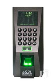 Biometric Time Attendance Machine & Access Control F18 | Safety Equipment for sale in Nairobi, Nairobi Central
