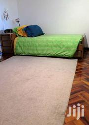 AREA RUG / SOLID COLOR! | Home Accessories for sale in Nairobi, Kileleshwa