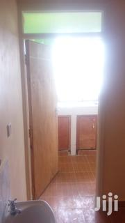 Bed Sitter And Single Room To Let Karatina | Houses & Apartments For Rent for sale in Nyeri, Karatina Town