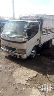 Toyota Dyna | Trucks & Trailers for sale in Nakuru, London