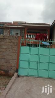 Greenfield's 4 Bedroom House. Master Ensuite. | Houses & Apartments For Sale for sale in Nairobi, Lower Savannah