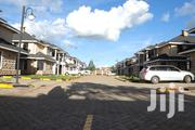 Townhouses for Sale in Kamaki, Eastern Bypass | Houses & Apartments For Sale for sale in Nairobi, Mugumo-Ini (Langata)