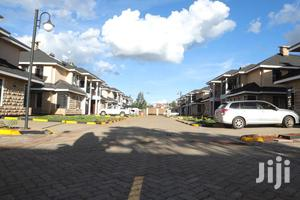 Townhouses for Sale in Kamaki, Eastern Bypass