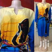 African Print Dresses | Clothing for sale in Nairobi, Nairobi Central