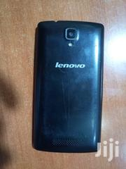 Battery Replacement And Screen | Repair Services for sale in Nairobi, Nairobi Central