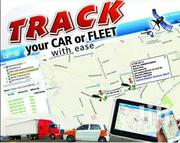 Track Your Car/ Gps Tracking System | Vehicle Parts & Accessories for sale in Kajiado, Ongata Rongai