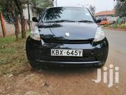 Toyota Passo 2013 | Cars for sale in Kajiado, Ongata Rongai