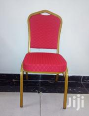 Conference Chair | Furniture for sale in Nairobi, Kilimani