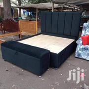 5by6 High Comfort and Classy Bed | Furniture for sale in Nairobi, Ngara