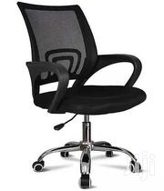 Office Seat | Furniture for sale in Nairobi, Kilimani