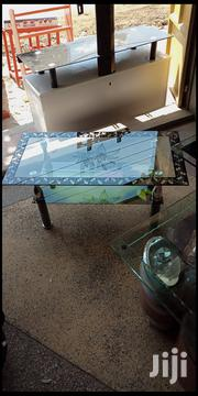 Coffee Table F | Furniture for sale in Nairobi, Nairobi Central