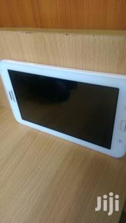 Samsung Galaxy Tab 3 V 8 GB | Tablets for sale in Nairobi, Nairobi Central