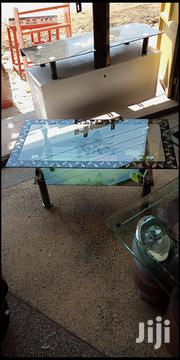 Coffee Table S | Furniture for sale in Nairobi, Nairobi Central