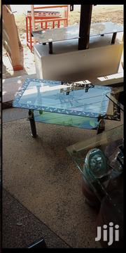 Coffee Table R | Furniture for sale in Nairobi, Nairobi Central