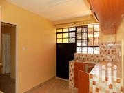 Bedsitters and One Bedrooms to Let | Houses & Apartments For Rent for sale in Nairobi, Ngara