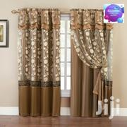 Blinds Fixing Services | Home Accessories for sale in Nairobi, Karen