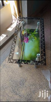 Coffee Table D | Furniture for sale in Nairobi, Nairobi Central