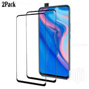 Huawei Y9 Y9 Prime Screen Guard   Accessories for Mobile Phones & Tablets for sale in Nairobi, Nairobi Central