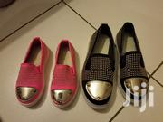 Sport Shoes, Rubber Shoes, Crocks   Children's Shoes for sale in Nairobi, Kileleshwa