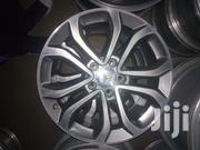 Used Mercedes Benz 17 Sport Rims | Vehicle Parts & Accessories for sale in Nairobi, Nairobi Central