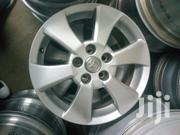 Toyota Voxy,Noah 16 Sport Rims | Vehicle Parts & Accessories for sale in Nairobi, Nairobi Central