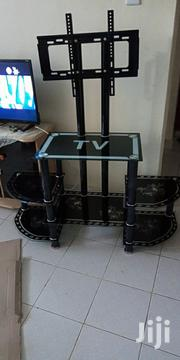 TV Stand P   Furniture for sale in Nairobi, Nairobi Central