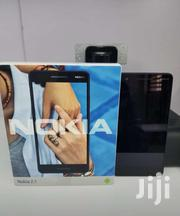New Nokia 2.1 16 GB Blue | Mobile Phones for sale in Nairobi, Nairobi Central