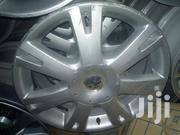 VW Toureg 18 Inch Sport Rims | Vehicle Parts & Accessories for sale in Nairobi, Nairobi Central