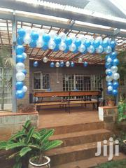Bouncing Castles,Trampolines, Clowns, Water Slides For Hire | Party, Catering & Event Services for sale in Nairobi, Kilimani