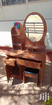 Dressing Table D | Furniture for sale in Nairobi, Nairobi Central
