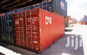 Containers 20fts For Sale | Manufacturing Equipment for sale in Nairobi, Kahawa