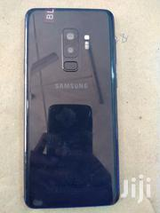 Samsung Galaxy S9 Plus 64 GB Black | Mobile Phones for sale in Mombasa, Majengo